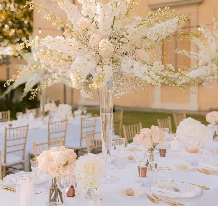 decoracion-boda-color