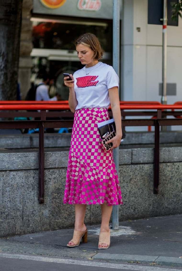 falda-estilo-casual-2021