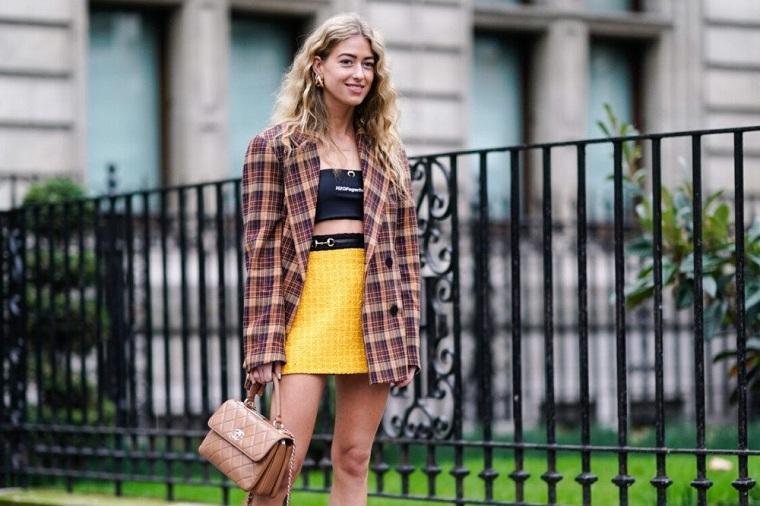 falda-ideas-mini-color