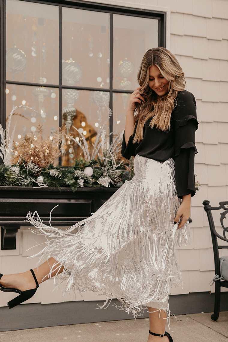 falda-ideas-moda-estilo