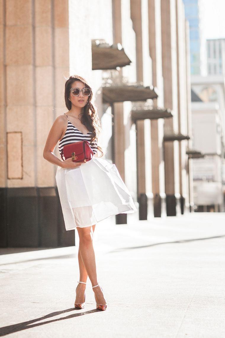 falda-ideas-originales