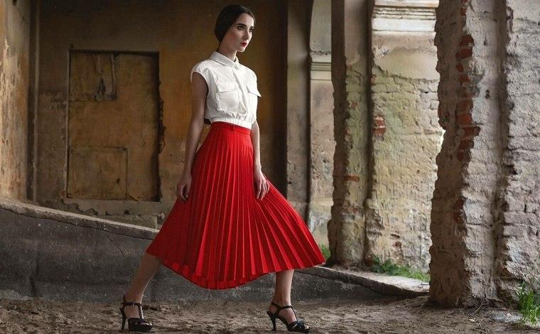 falda-roja-opciones-ideas-2021