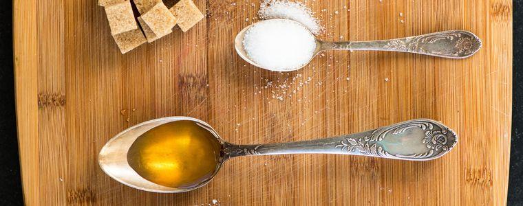 jarabe de maíz alto en fructosa dañina