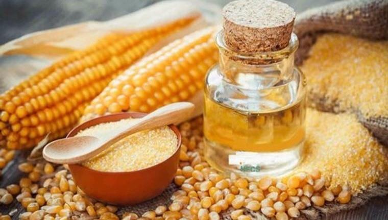 jarabe de maíz alto en fructosa en la salud