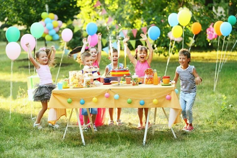 jardin-fiesta-cumpleanos-globos-opciones