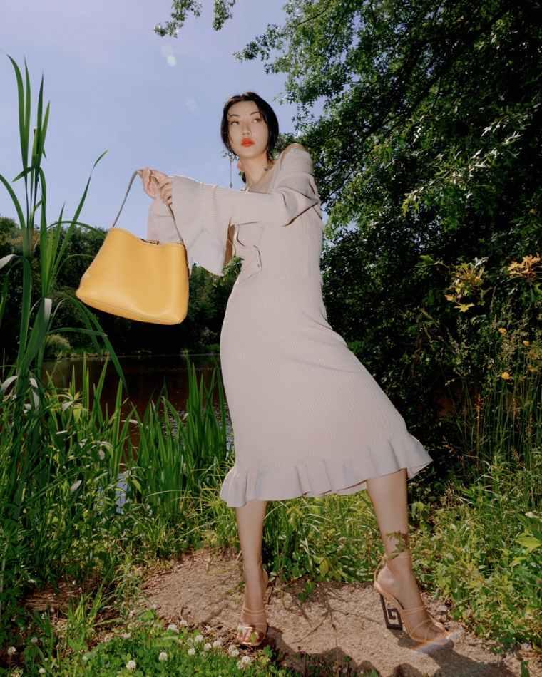 jessica-wang-vestido-ideas