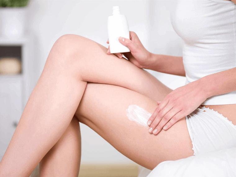 masaje-celulitis-ayuda-consejos