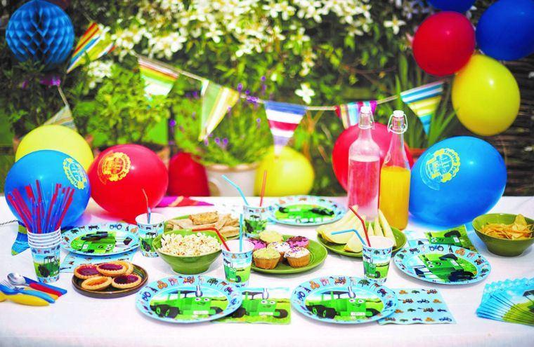mesa-globos-platos-opciones-ideas