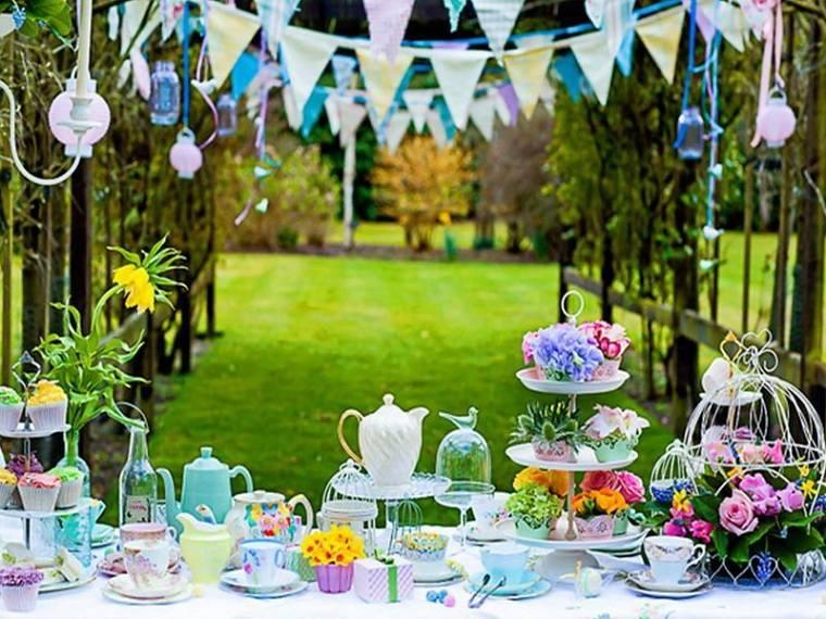 mesa-jardin-opciones-decoracion-cumpleanos