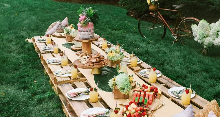 mesa-suelo-ninos-ideas-jardin