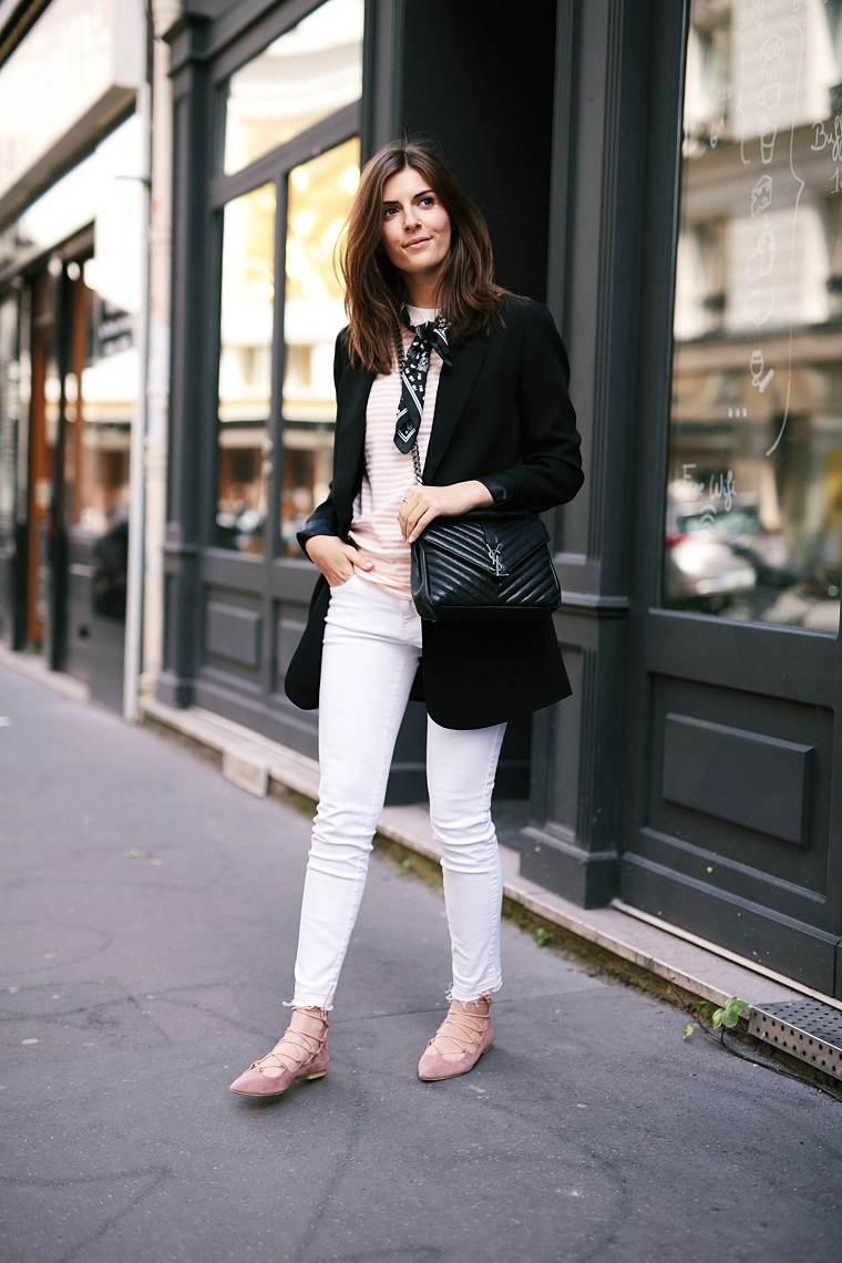 pantalones-blancos-ideas-opciones