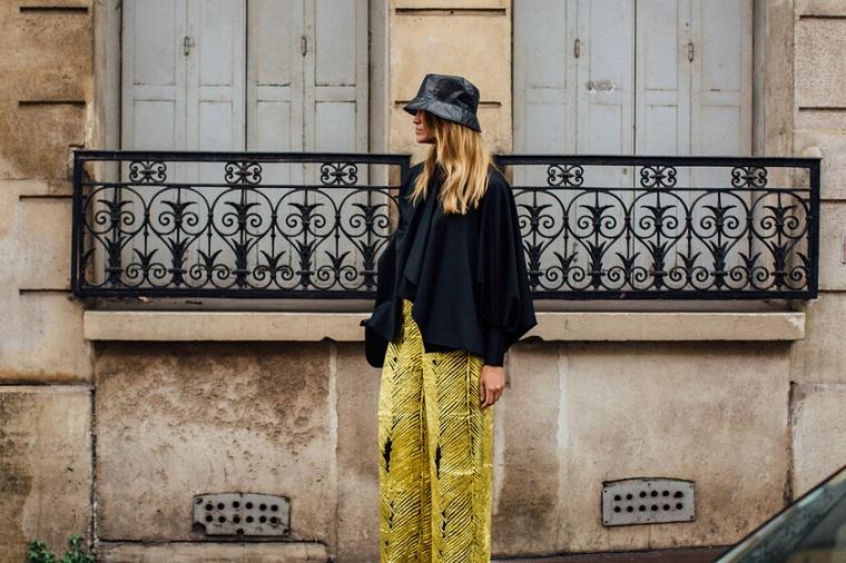 pantalones-estampados-moda-estilo