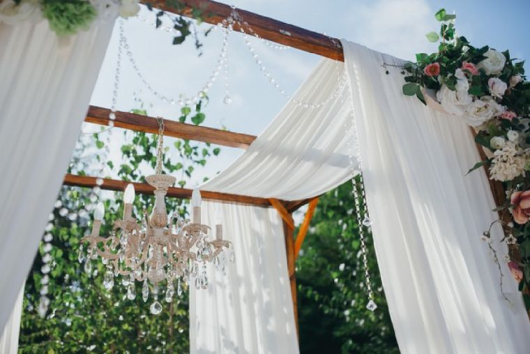 pergola-boda-exterior