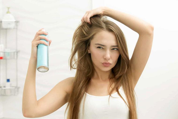 Ph del cabello-consejos-cuidado