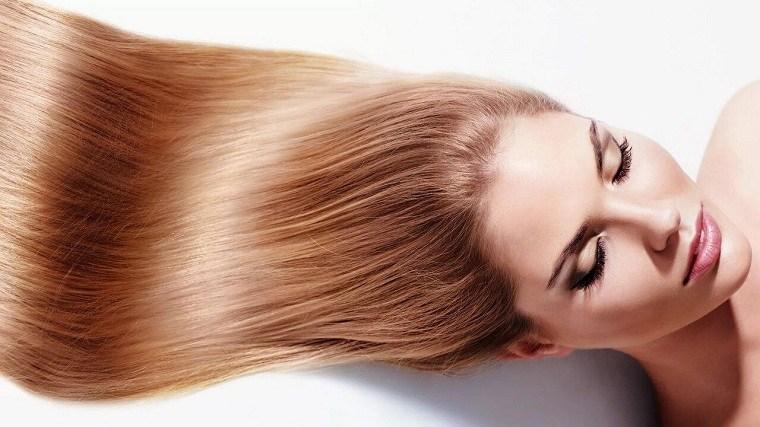 Ph del cabello-consejos-ideas