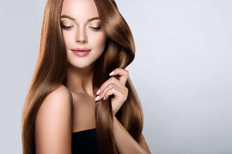 ph-del-cabello-importancia-apariencia-cabello
