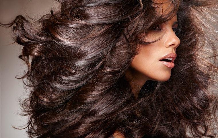 Ph del cabello-importancia-cabello-normal
