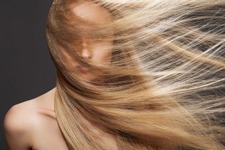 ph-del-cabello-importancia-opciones