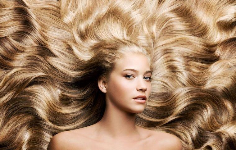 ph-del-cabello-importancia-salud