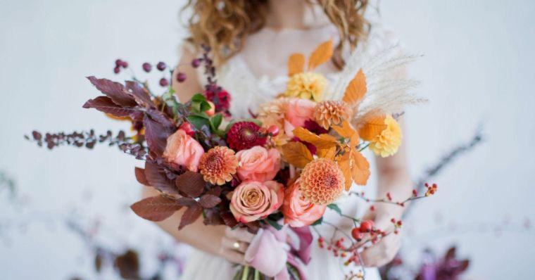 ramo-boda-estilo-opciones