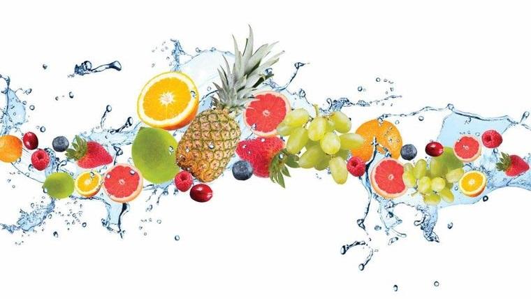 sobrehidratacion-prevención consumo adecuado