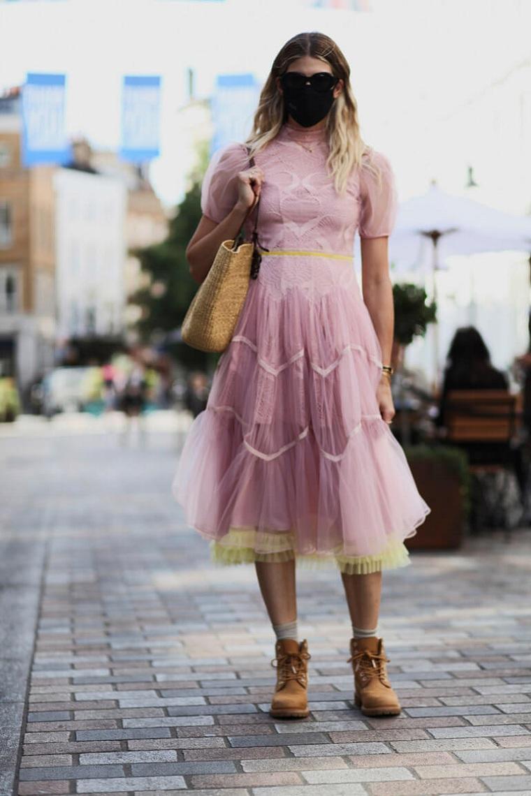 vestido-color-rosa-opciones
