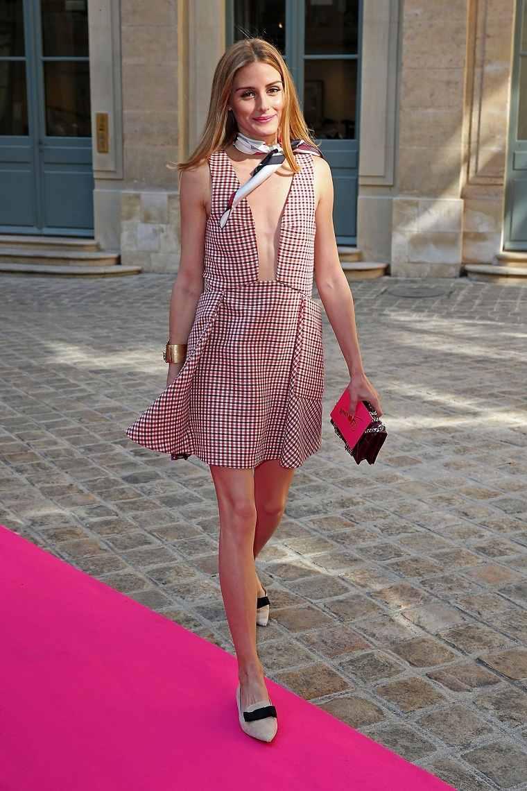 vestido-moderno-ideas-2021