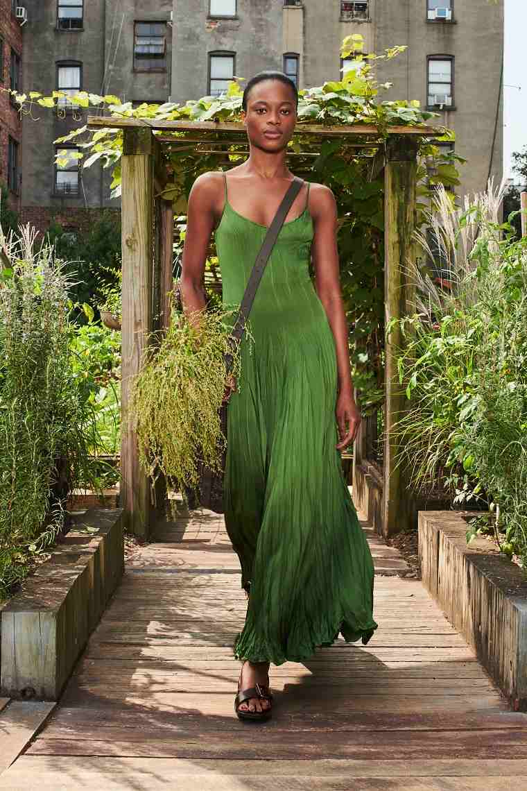 vestido-verde-consejos-ideas