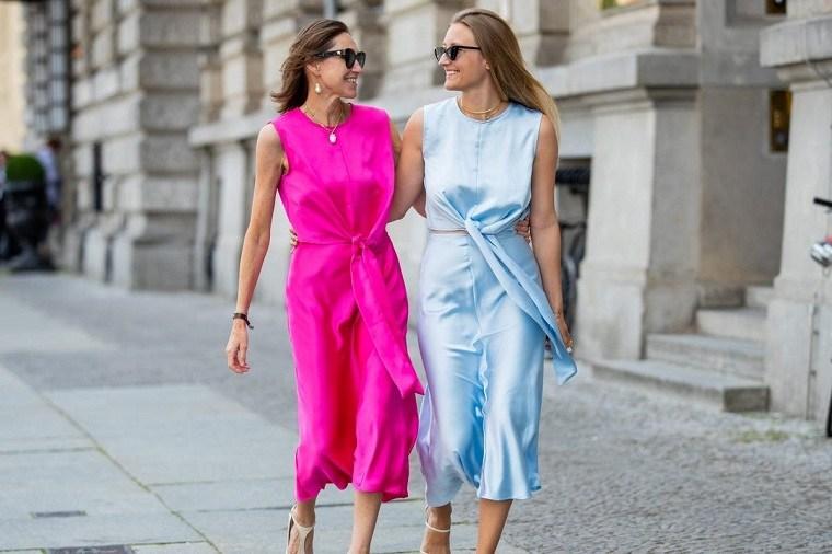 vestidos-colores-llamativos