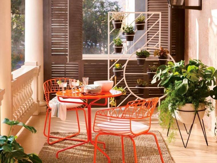 Ideas-para-ocultar-balcon-muebles