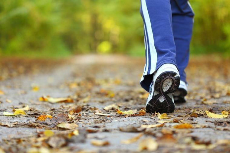 Adelgazar andando -comiendo-bien-consejos