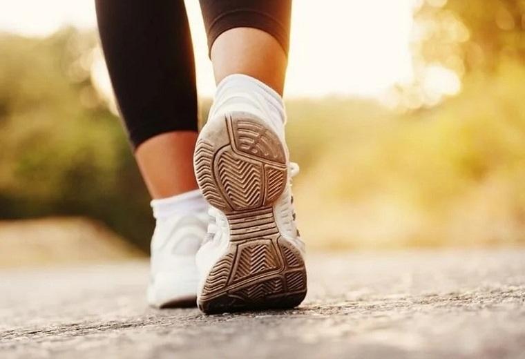 adelgazar-andando-comiendo-bien-intervalos