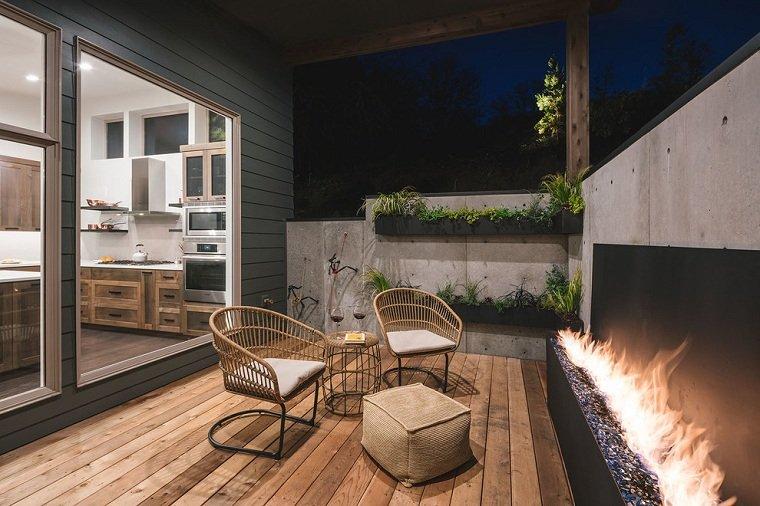 balcon-amplio-estilo-opciones