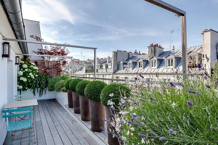 balcon-contemporaneo-ideas-diseno