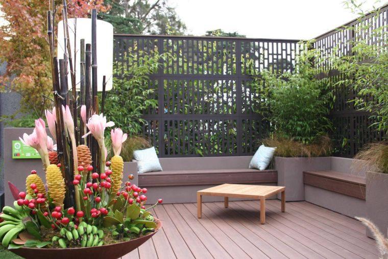 balcon-estilo-diseno-ocultar-mamparas-originales