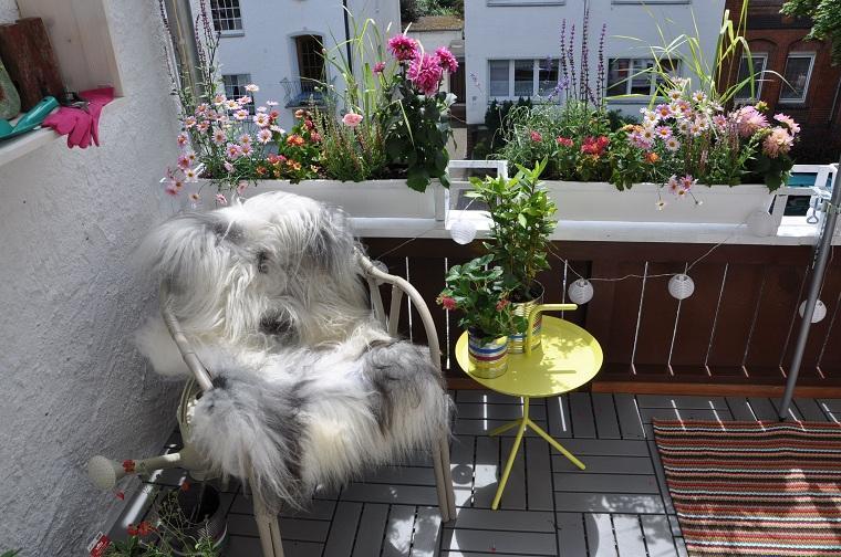 balcon-estilo-diseno-ocultar-plantas-flores