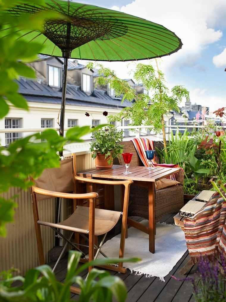balcon-estilo-diseno-ocultar-plantas-ideas