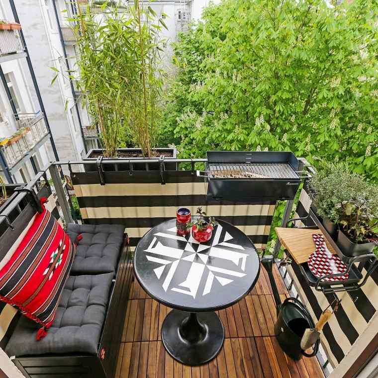 balcon-estilo-diseno-ocultar-plantas