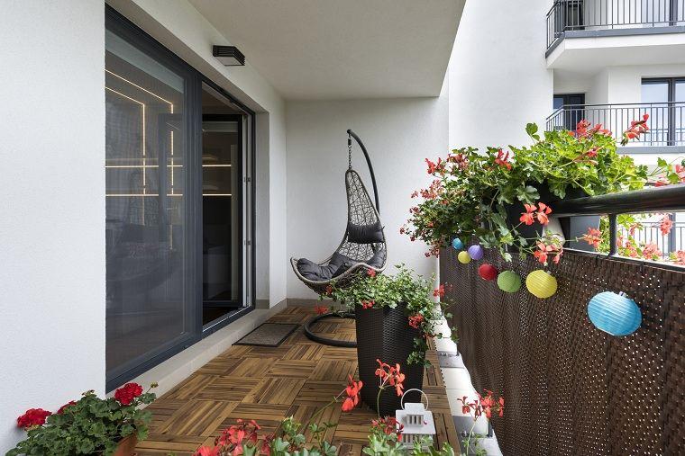 balcon-terraza-ideas-muebles
