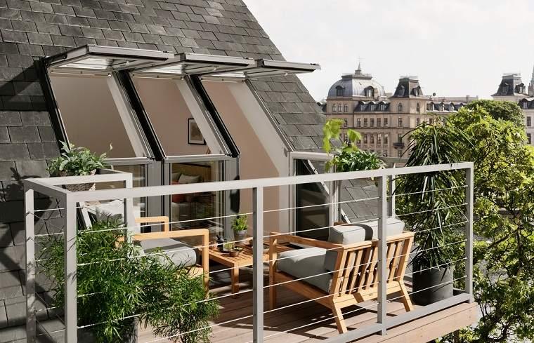 balcones-pequenos-opciones-diseno