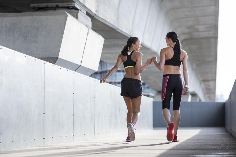 caminar-adelgazar-dieta-consejos