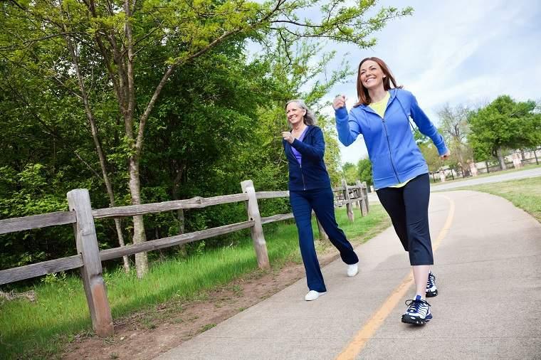 caminar-adelgazar-vida-consejos
