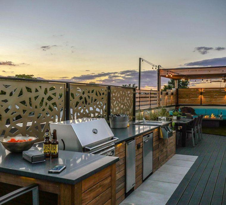 cocina-exterior-espacios-amplios