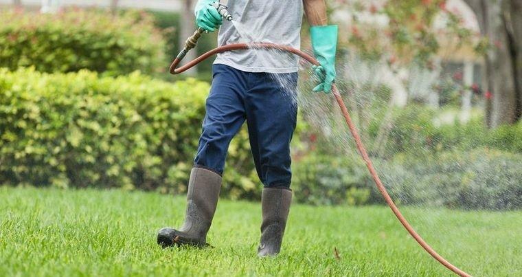 cómo ahuyentar mosquitos con repelente