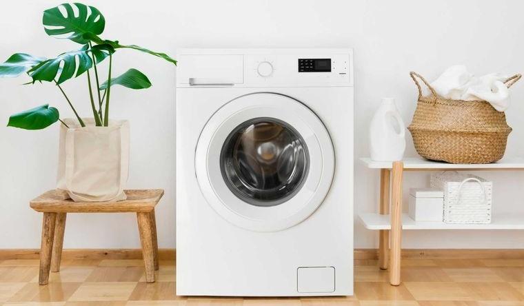 cómo limpiar la lavadora adecuadamente