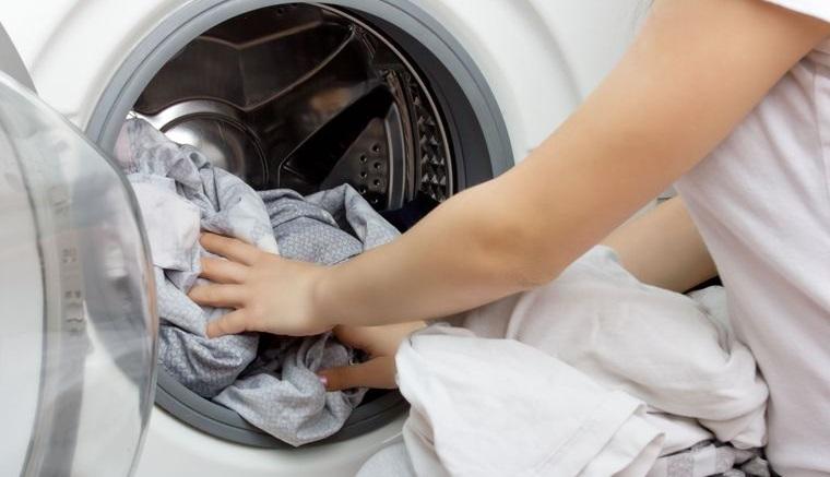 cómo limpiar la lavadora consejos sencillos