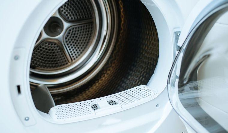 cómo limpiar la lavadora para mejor funcionamiento