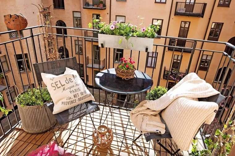 diseno-apartamento-opciones-estilo