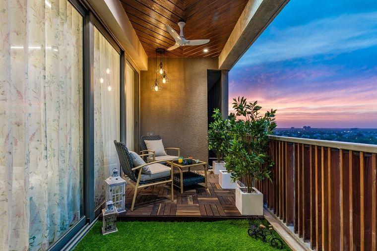 diseno-balcon-inclined-studio