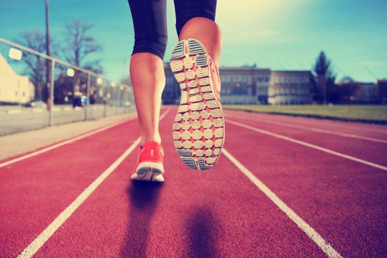 dolor-de-rodilla-causas-consejos-soluciones
